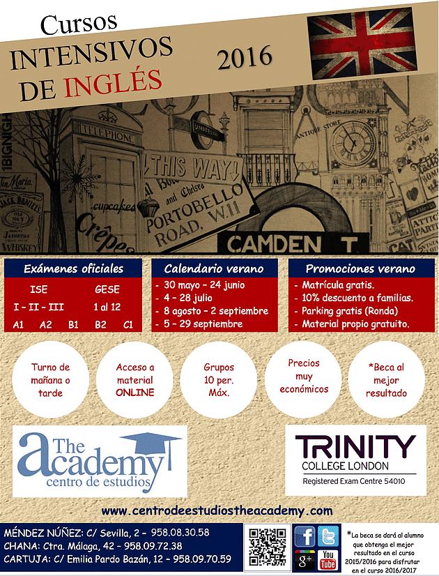 cursos-intensivos-ingles-trinity-verano2016
