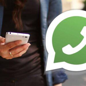 whatsapp de clase
