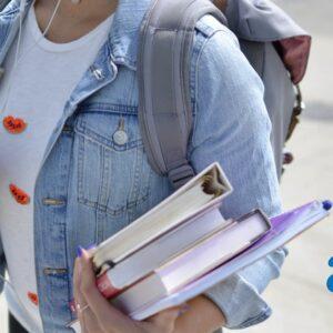 la importancia de las clases particulares en secundaria
