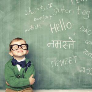 aprende idiomas the academy