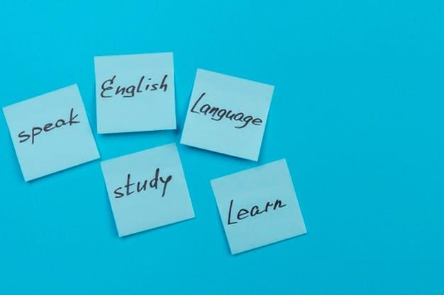 ventajas-de-ser-bilingue