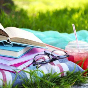 consejos estudiar en verano